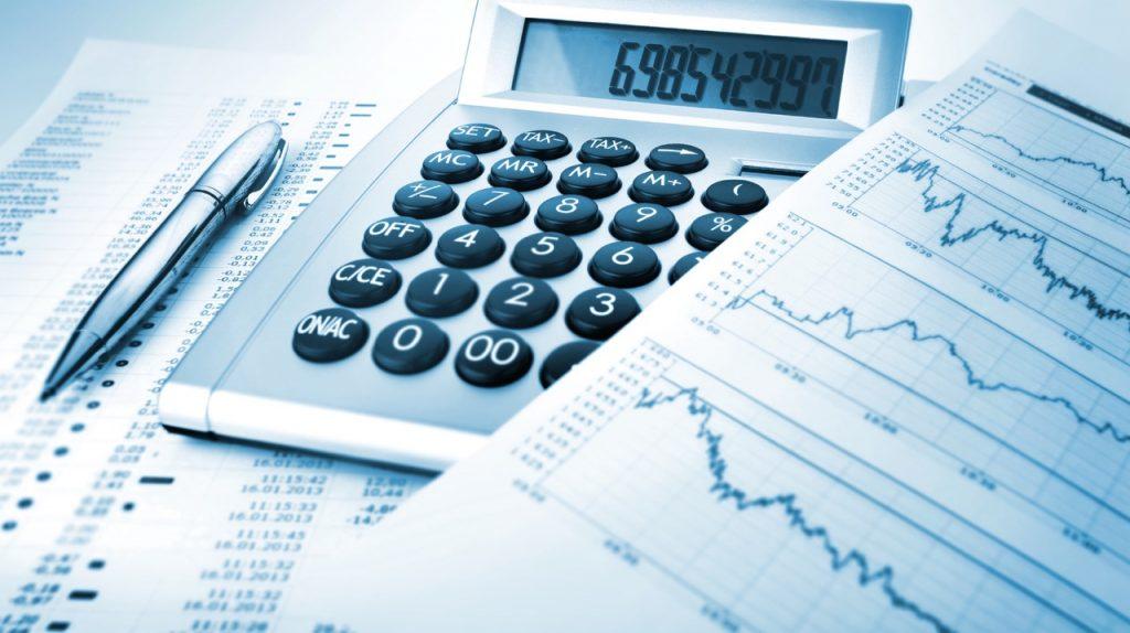 islamic finance course